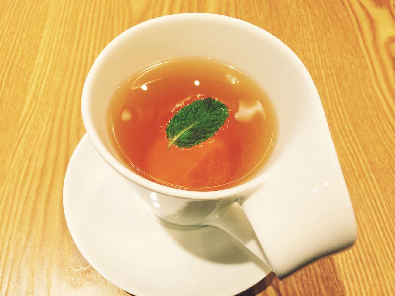 Tea Tea Time Rose Tea Drinks Hello World Open Edit Relaxing Hi!