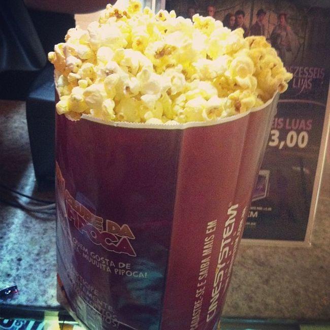 Cinema... @otaviogm @duschmidt @onunesgabriel @gefreys @jrxande @robertamara
