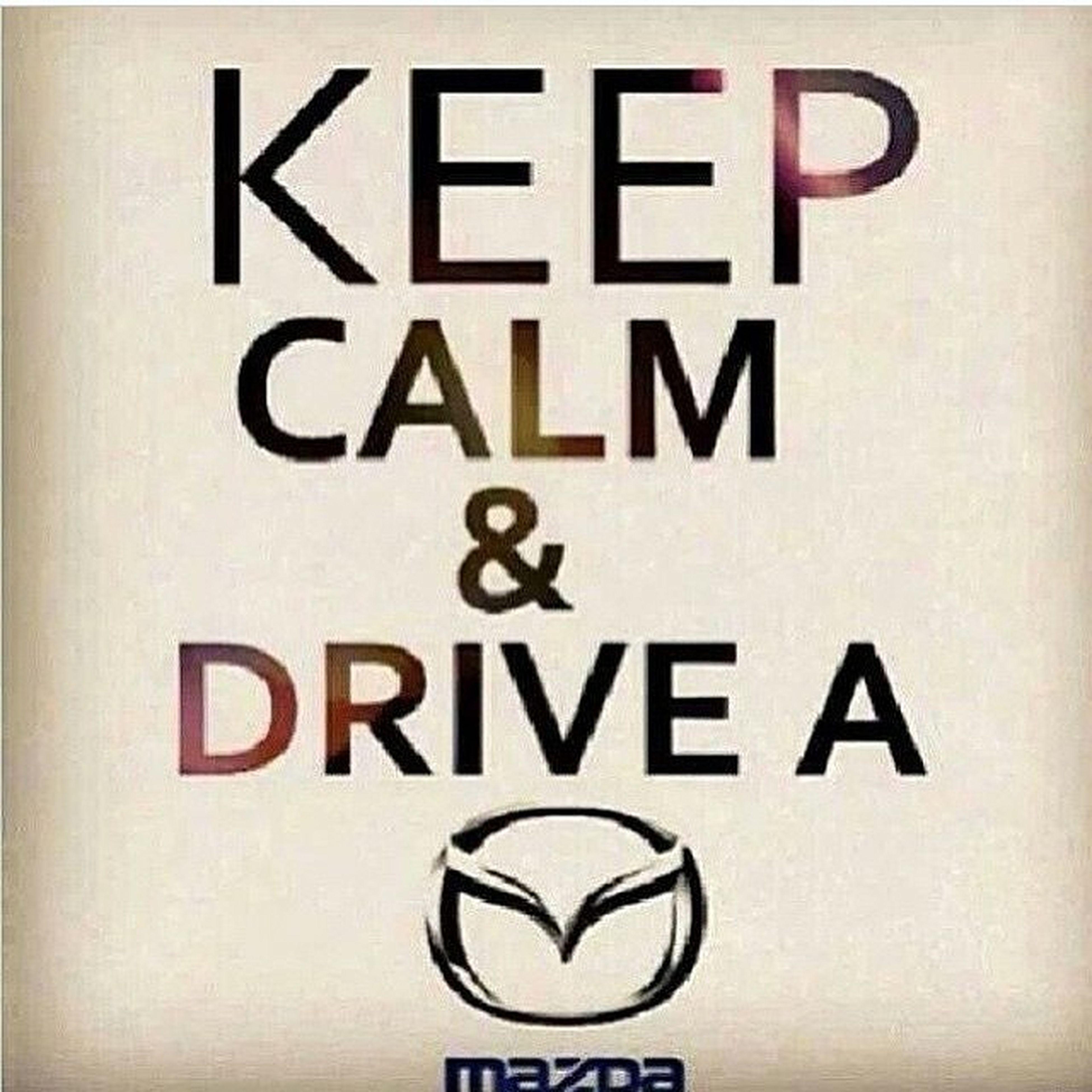 Repost dunakin_mz3🔰😏👌💯 Mazdaflow Mazda Mazdaculture mazdamovement