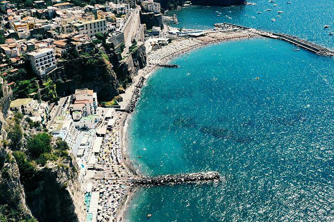 Beach Italy Sea Positano, Italy Amalfi  Door Sorrentocoast Sorrento First Eyeem Photo Nikon HDR Insta Travel Photo Instagram Sponsor Instagramer Streetphotography Street Traveling Travel Photography Travel Destinations Instagood Photography