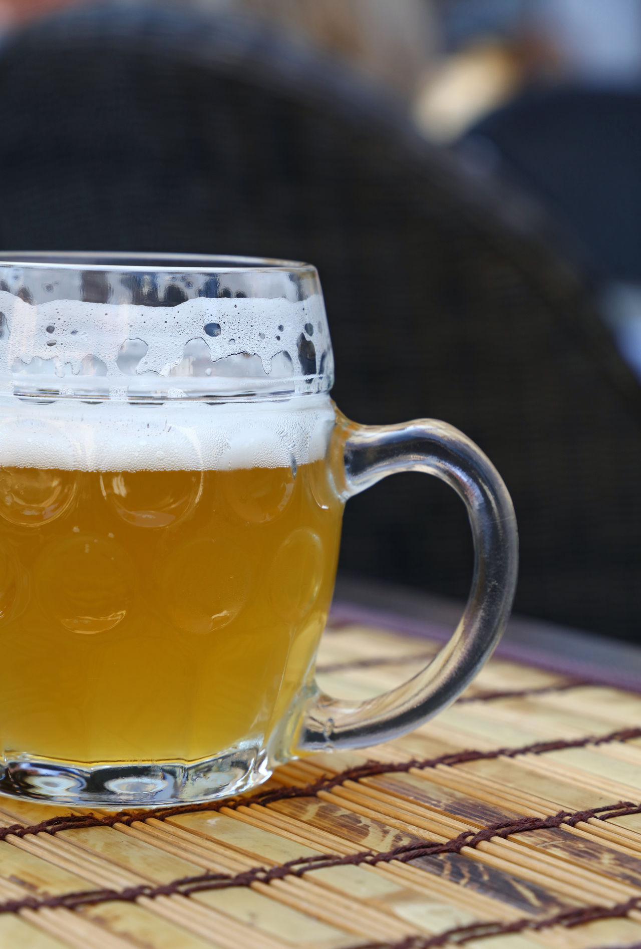 Beautiful stock photos of oktoberfest,  Alcohol,  Beer - Alcohol,  Beer Stein,  Beverage