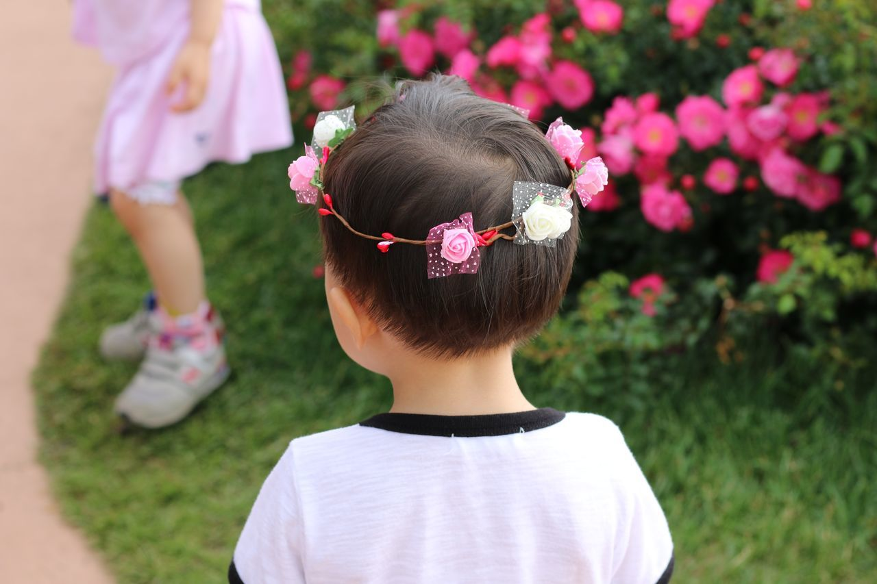 Beautiful stock photos of crowns,  2-3 Years,  Birthday,  Boys,  Casual Clothing