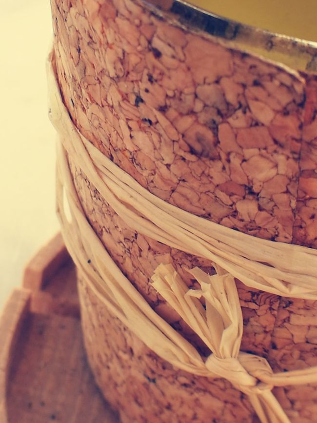 Close-up Selective Focus Brown Freshness Extreme Close-up Wine Cork Focus On Foreground No People Abundance Purity