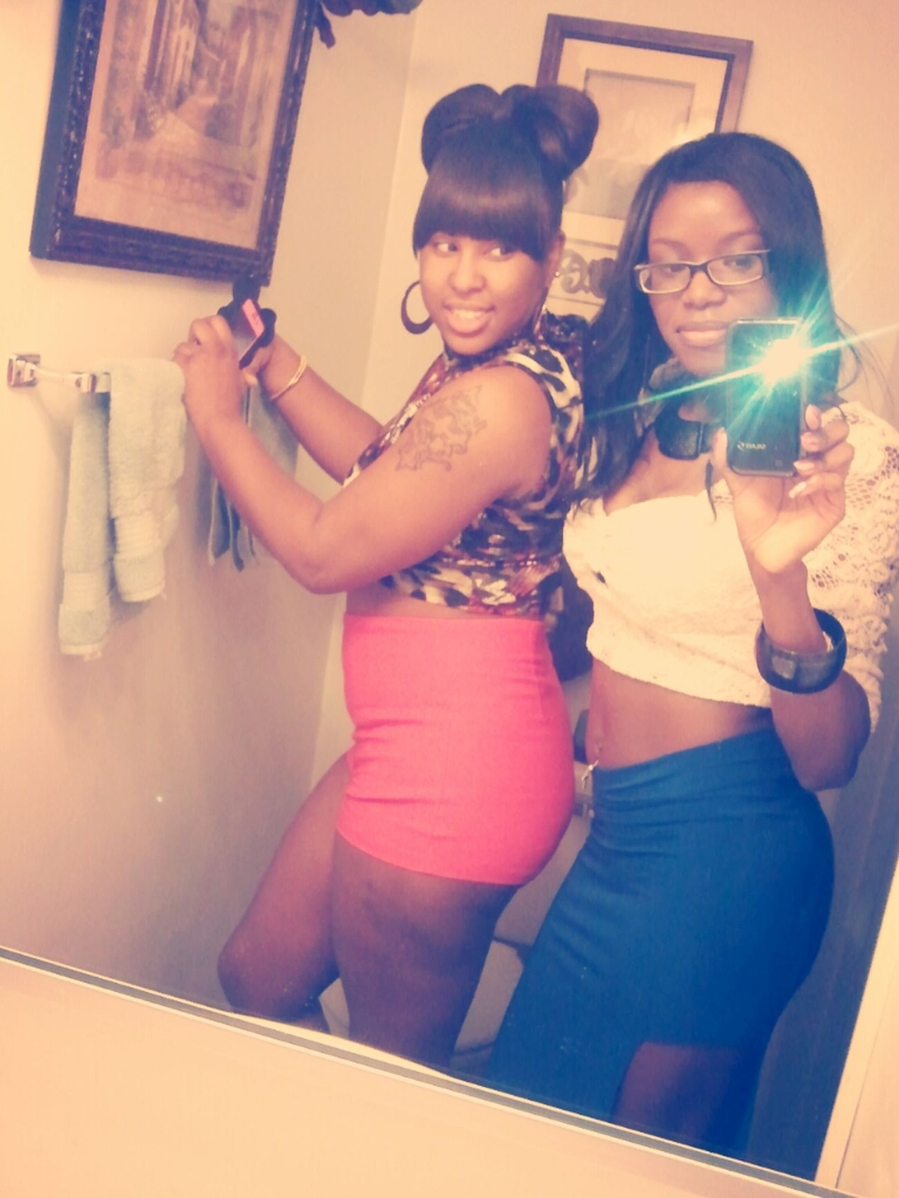 birthday weekend !!!!! me nd my boo