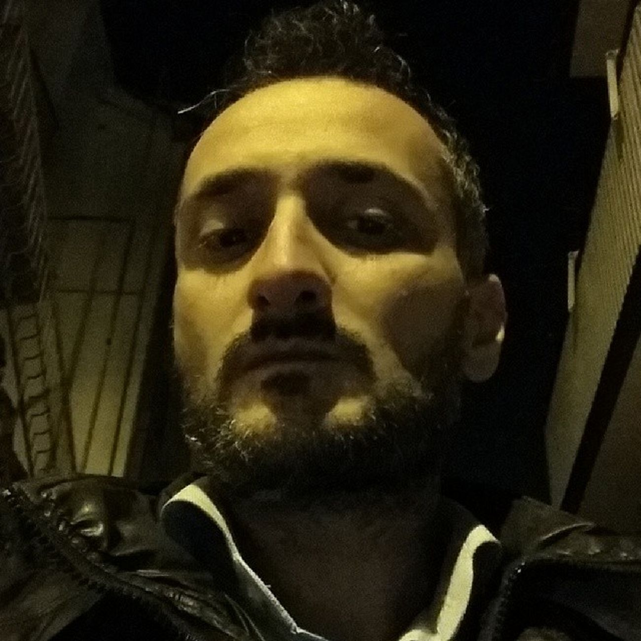 #io #selfie #romantico #sognatore #imbranato #angelo #amore #love #istantanea #instaselfies Love Selfie Amore Io ANGELO Romantico Instaselfies Istantanea Sognatore Imbranato