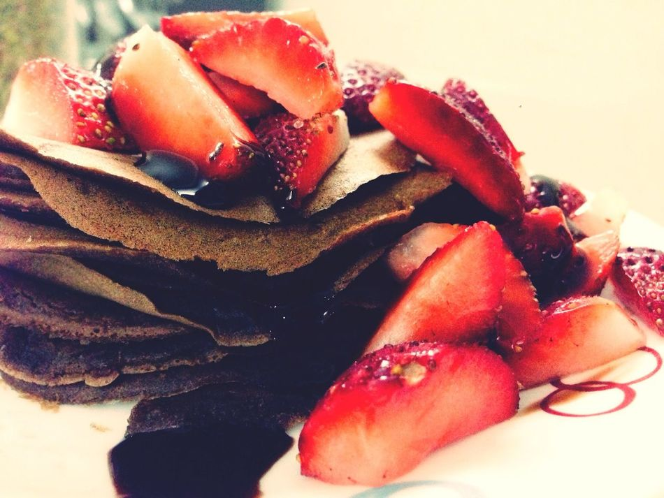 Beautiful stock photos of chocolate, Chocolate, Dessert, Dessert Topping, Food And Drink