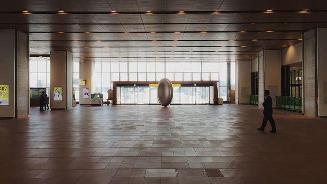 Landscape Iphone6plus Mobilephotography Streetphotography Train Station Asahikawa