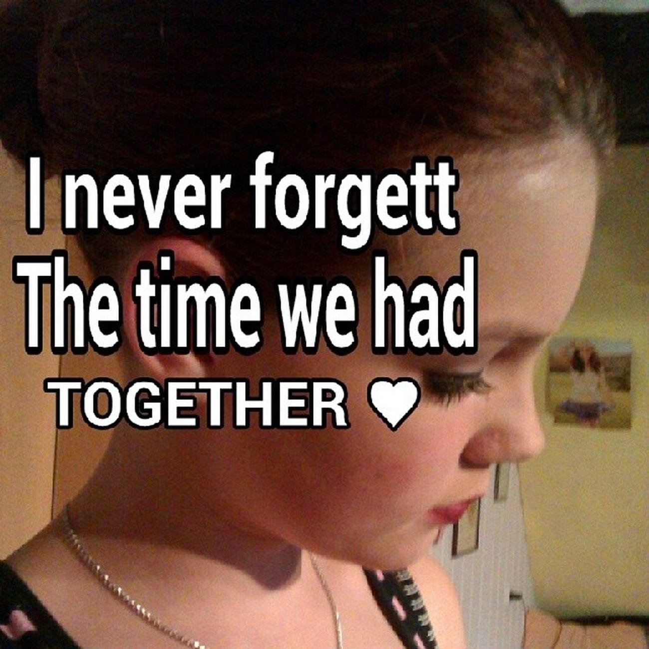 I_never_forgett 13thday Twentydays Twenty days likepls like4like l4l s4s f4f
