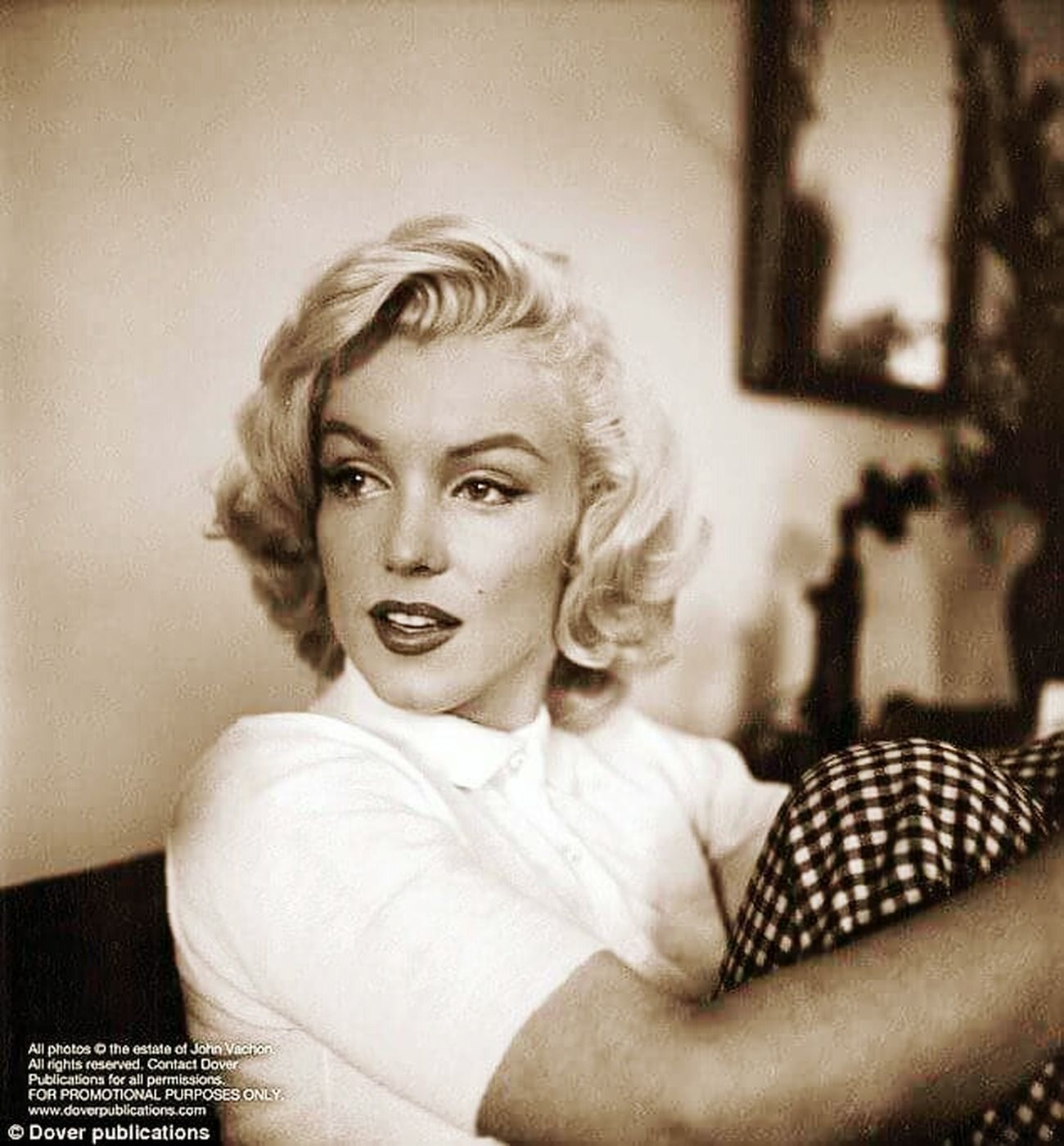 Marilyn Monroe Marilyn<3 Norma Jeane Marilynmonroe Marilyn Monroe <3 MarilynMonroe♡ Marilyn Normajeane