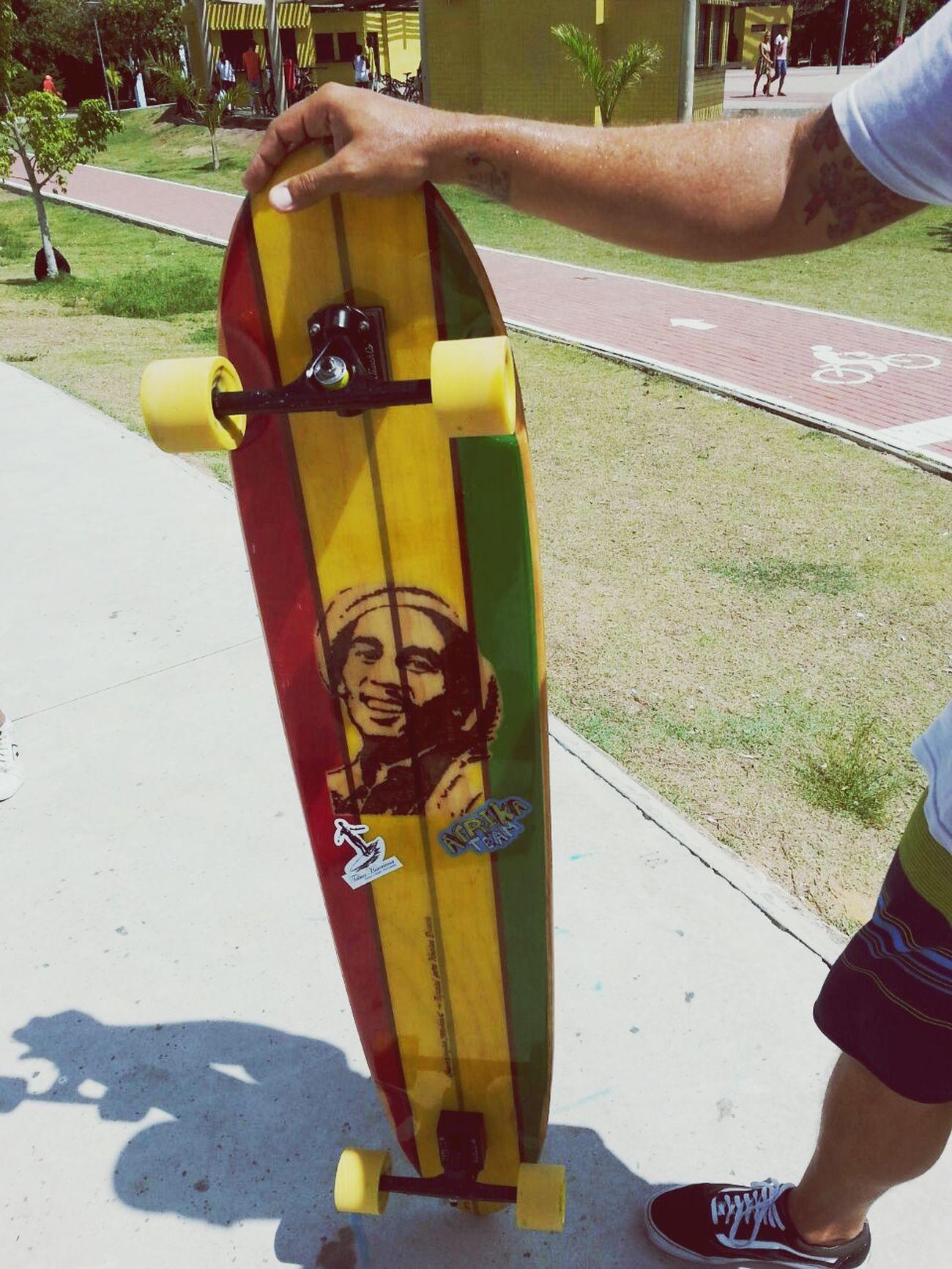 Show de Lindo :O Querido Bob Marley ♡