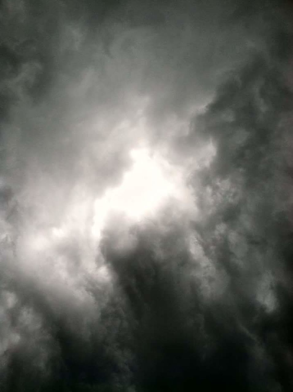 backgrounds, dramatic sky, cloudscape, weather, cloud - sky, nature, no people, sky, storm, scenics, storm cloud, beauty in nature, low angle view, outdoors, thunderstorm, day
