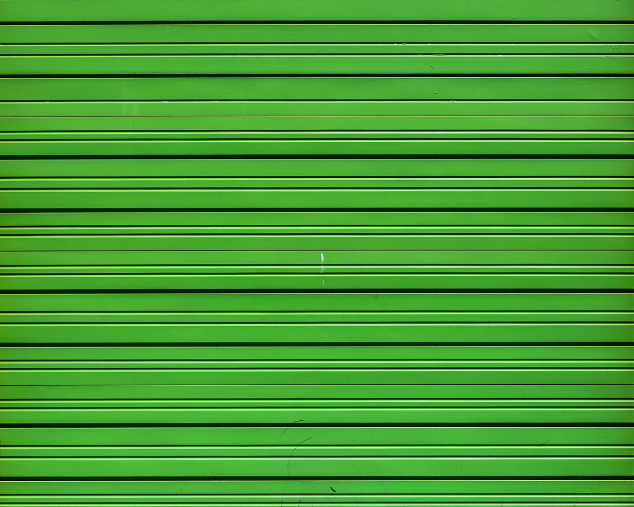 Backgrounds Close-up Copy Space Day Door Freshness Full Frame Green Green Color Minimal Minimalism Minimalist Architecture No People Outdoors Pattern Streetphotography Textured