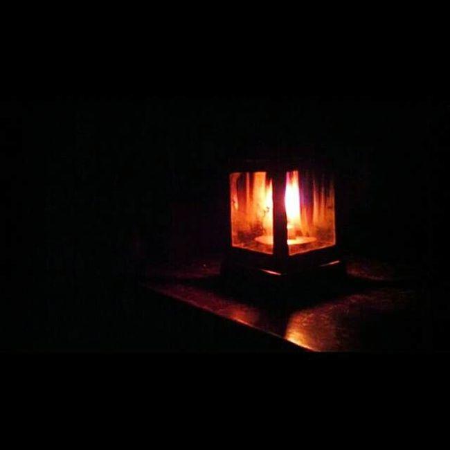 Lamp Night Lights Night Photography Fire Light And Shadow Light Dark Darkness And Light Darkness Light Source Source 43 Golden Moments