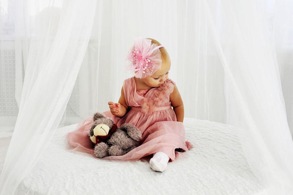 Beautiful stock photos of teddy bear, Animal Representation, Baby Boys, Baby Girls, Babyhood
