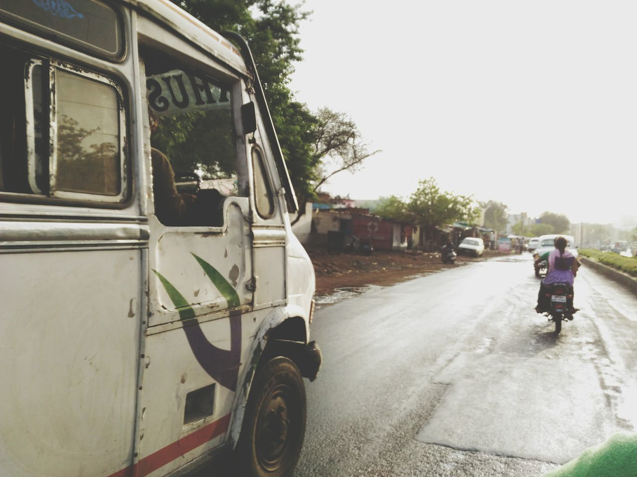 Bus The Street Photographer - 2016 EyeEm Awards Bus Side View The Great Outdoors - 2016 EyeEm Awards The Great Outdoors With Adobe The Photojournalist - 2016 EyeEm Awards Finding New Frontiers Traveling Home For The Holidays