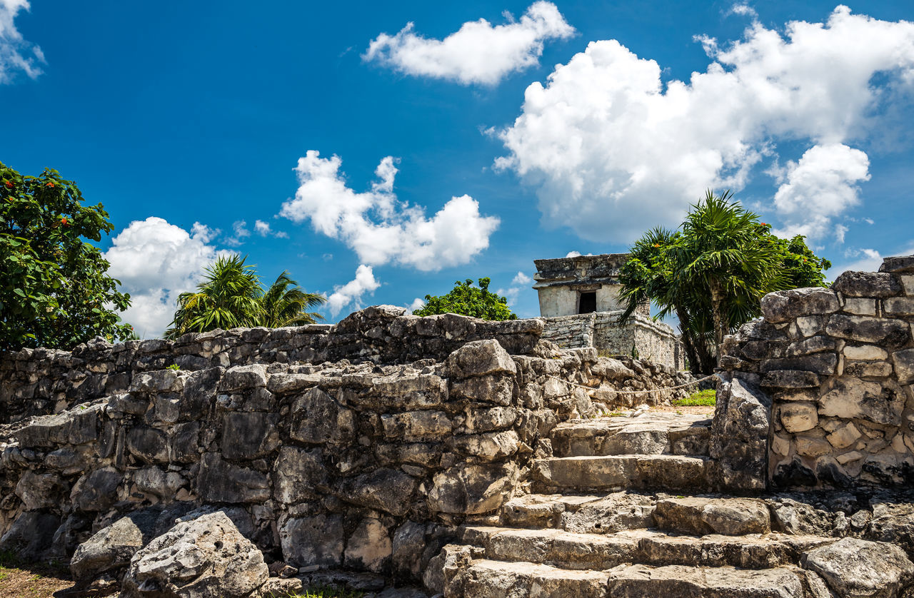 Beautiful stock photos of mexico,  Ancient Civilization,  Ancient History,  Archaeology,  Architecture