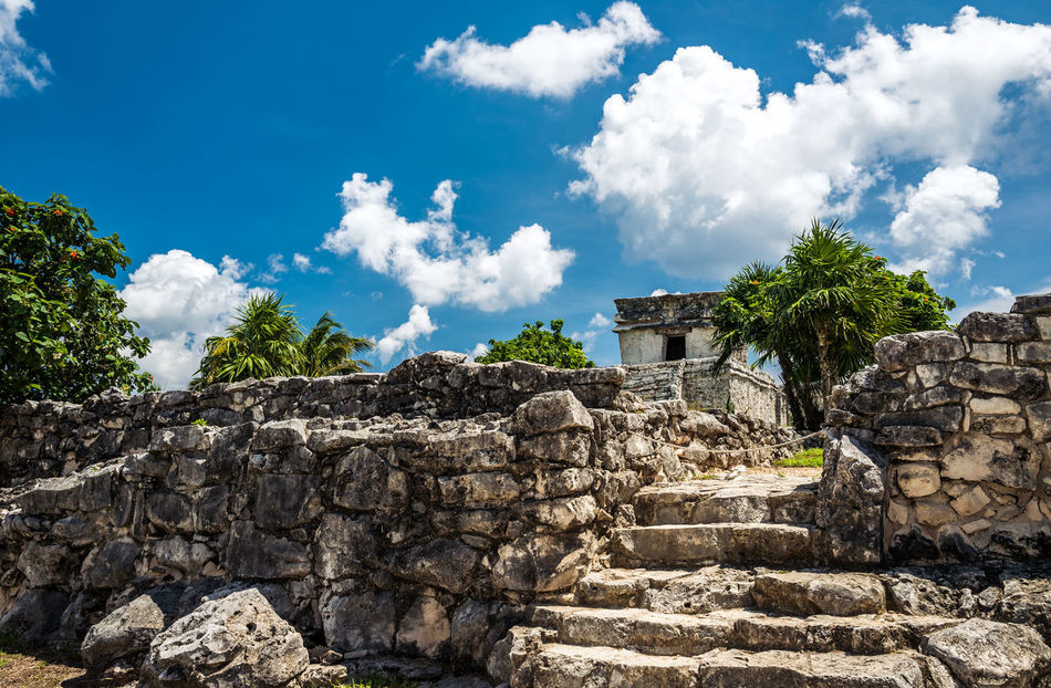 Beautiful stock photos of mexico,  Abandoned,  Ancient,  Ancient Civilization,  Ancient History