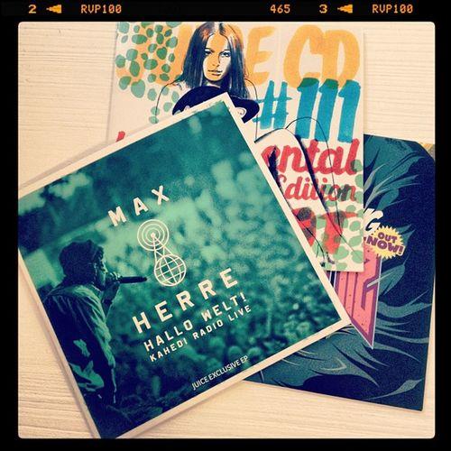 thx' juice mag #max #herre #live #ep #juice #magazine #gooqx #good #morning #mood Morning Max Live Magazine Mood Good Juice Ep Gooqx Herre