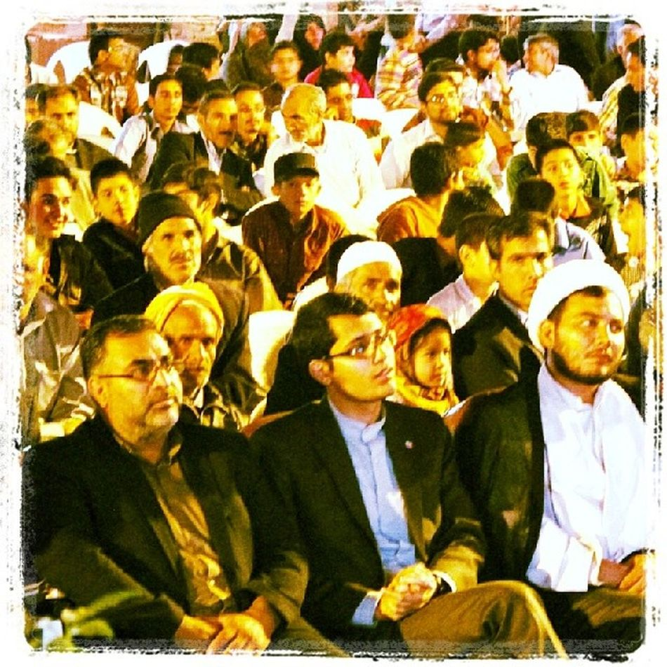 Bajestan Navid Kamali Iran Zeinabad Bajestan Navidkamali نوید_کمالی Nkamali_ir Smart_city Smartcity Smartcities