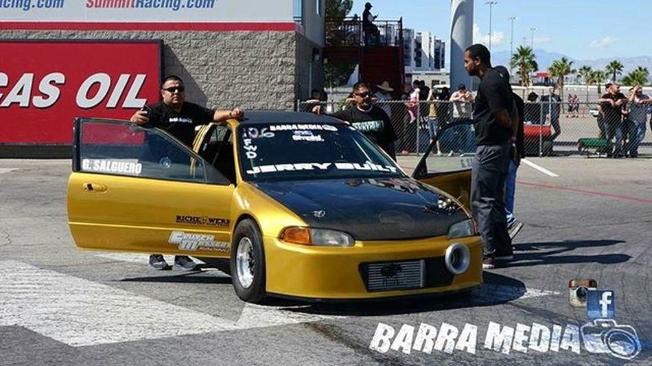 @salguero_gustavooo IFOLasVegas DBTuned JerryBuilt AriasPistons BarraMedia