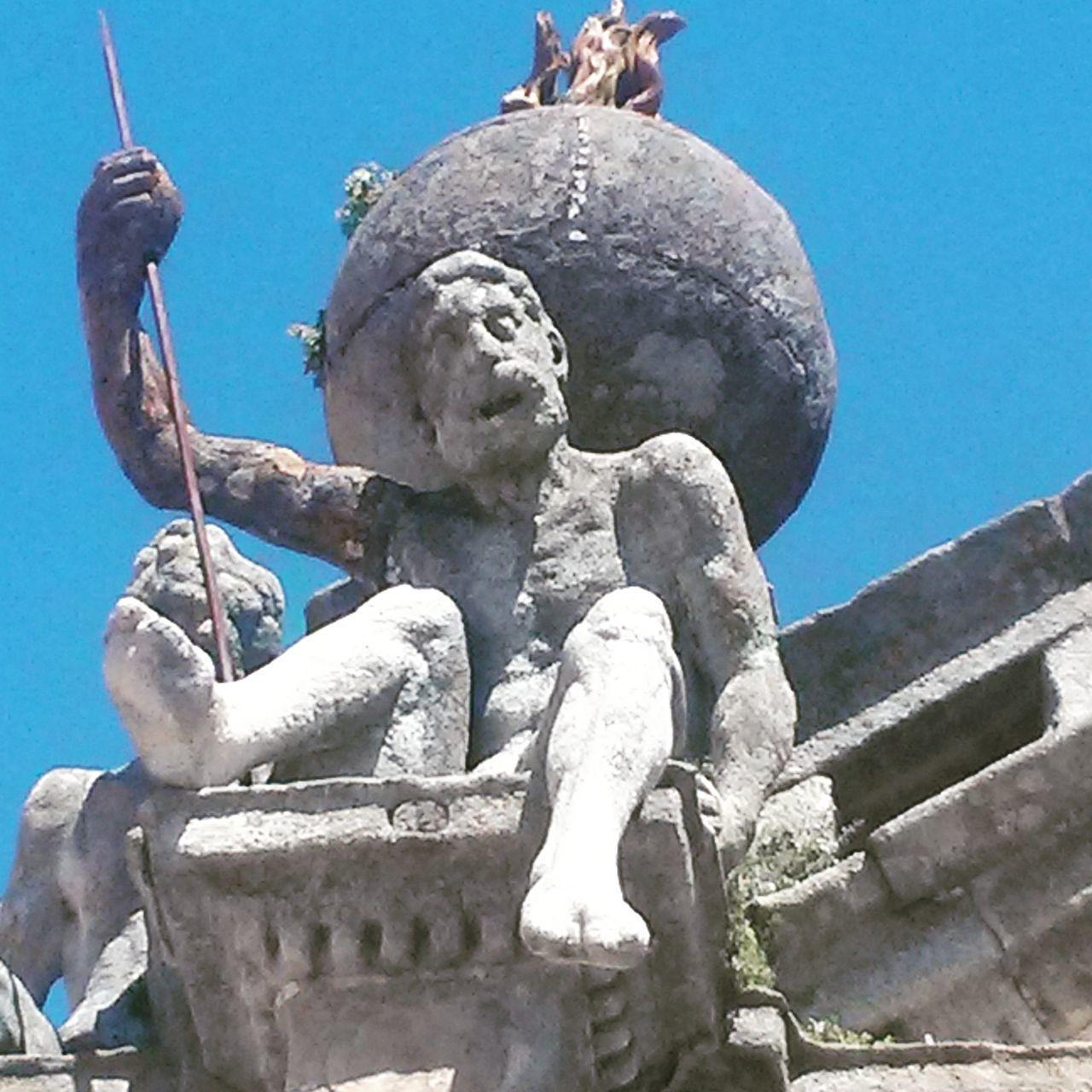 Évora  Alentejo Portugal Architecture History