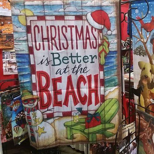All kinds of cool stuff here at the Holiday Fair.... Oceancitycool OceanCity Maryland Ocmd Holidays Christmas Fair Snowman Tourworco