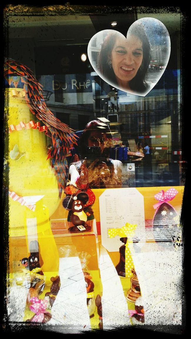 Hi! Check This Out I'm à Bel Air Ta King à Pic Urban Exploring UrbanEaster Shop White Il stand in the heart &;in front of the shop!!! Peace & Love 2 you all!!!!!