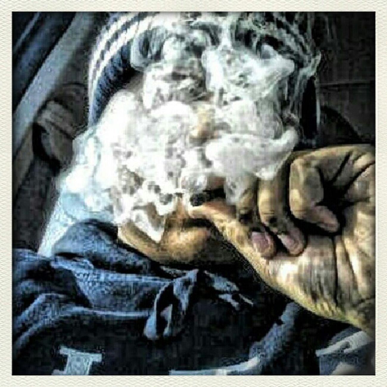 #fwm #smokey