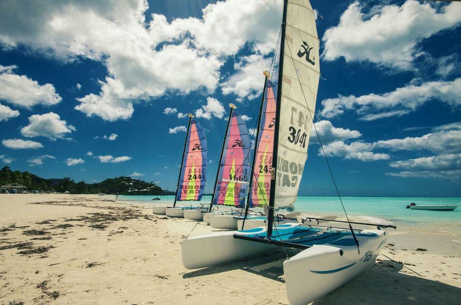 Antigua Jholly Beach Thegreatoutdoors2015EyeemAwardsStunning Caribbean Amazing Place Sunset #sun #clouds #skylovers #sky #nature Beautifulinnature Naturalbeauty Photography Landscape [a:1540] EyeEm Best Shots