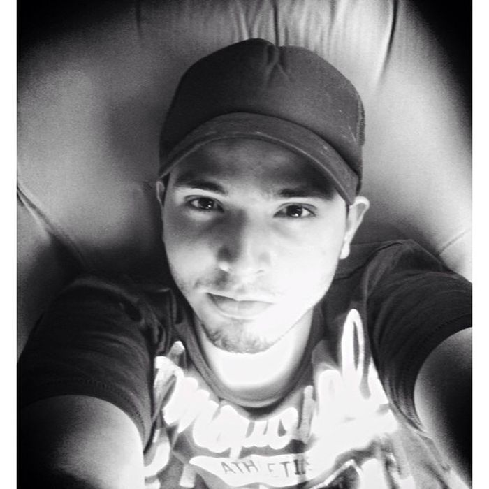 Me :p Happy Me Sexy Boricua Boy Picofthrday Today Selfie LOL Shop Eyes Puertorican Latino Instagood Cute Best  Hispanic
