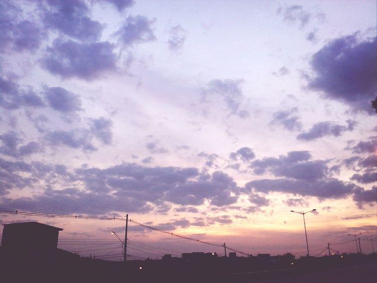 Yesterday ♪♥