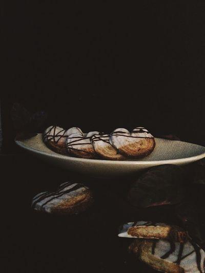 Sweet Food Dessert Food And Drink Temptation Still Life Indulgence Food Ready-to-eat Baked Pastry Item Photography In Motion Travel Photography Working For Eyeem EyeEm Magazine EyeEmNewHere Eeyem Market Foodie Bakery EyeEm Gallery Eeyem Followers