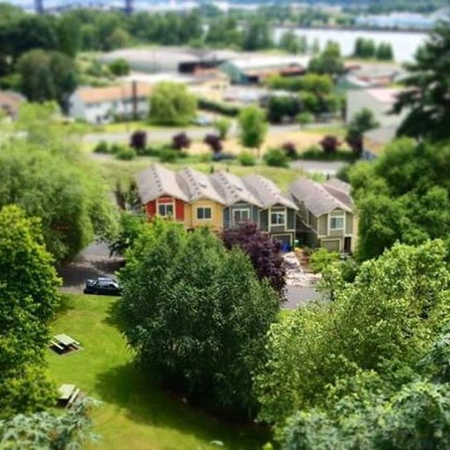 One of our favorite neighborhoods! Diorama Unedited Stjohnspdx Stjohnsportland Stjohnsneighborhood PNW Pacificnorthwest Visitoregon Picoftheday Photooftheday Pictureoftheday Instagood GetOutThere Getoutside Pdx PortlandOregon OlympusPenEpl1