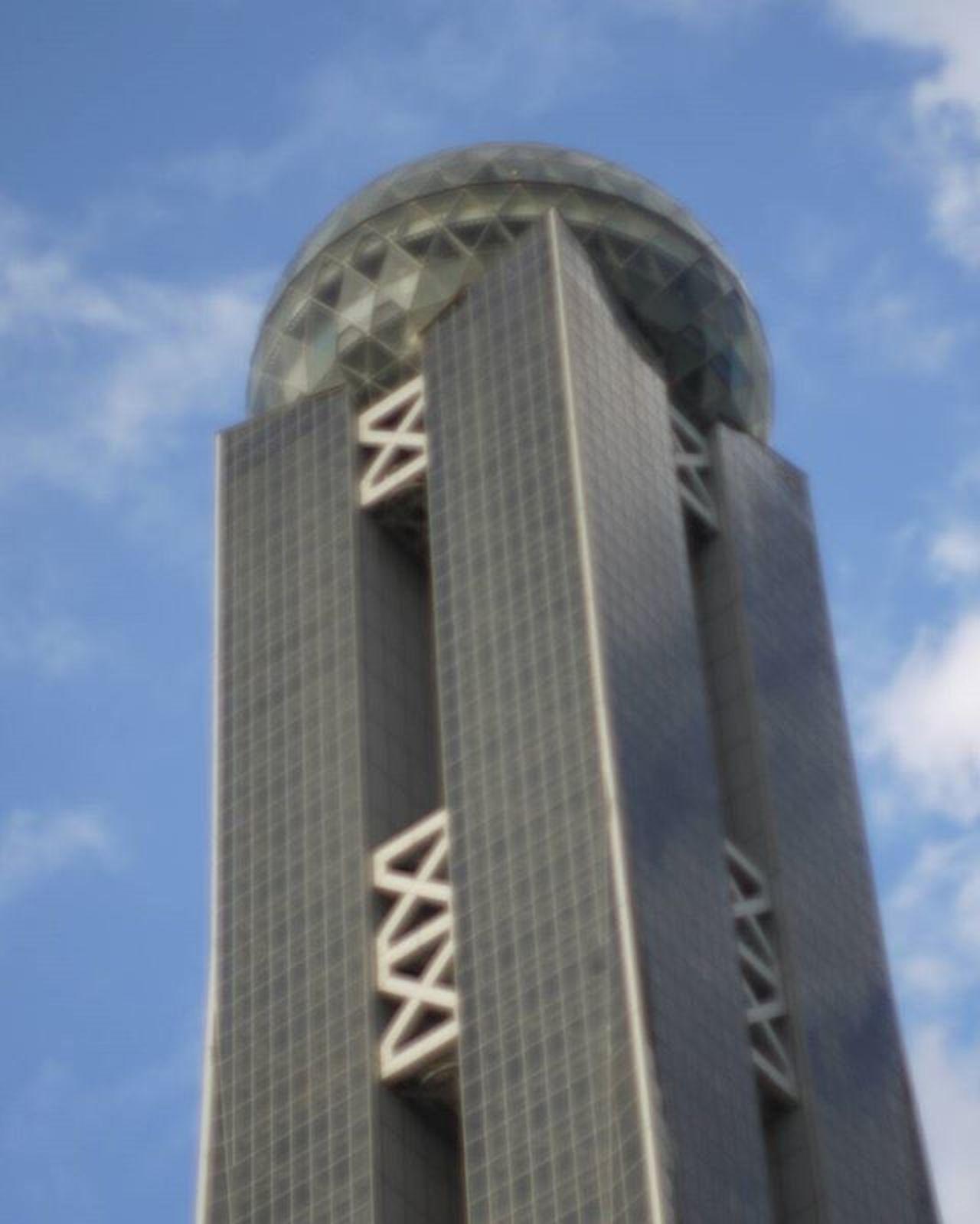 Oldlens GF2 Lumix Panasonic  Pentax Pentaxlens 50mmf2 Lumixgf2 下関 海峡ゆめタワー ゆめタワー イマソラ イマソラ部 今空 Kaikyouyumetower Bluesky Tower Sky ルミックスgf2 ルミックス オールドレンズ オールドレンズ部 カメラ好きな人と繋がりたい 写真好きな人と繋がりたい ファインダー越しの私の世界 ミラーレス カメラ好き ペンタックス ペンタックスレンズ