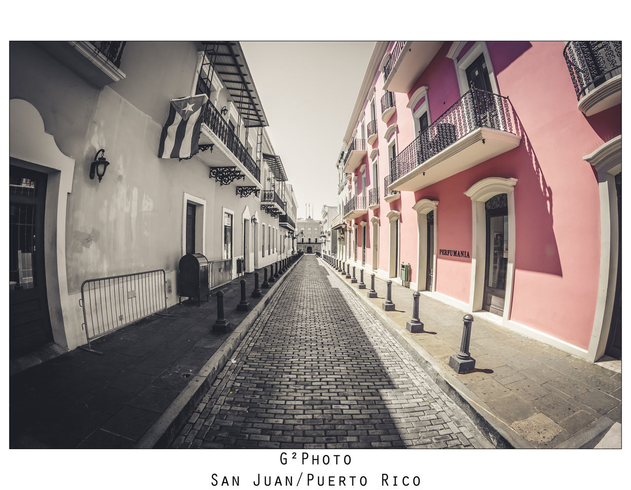 G2Photo; Puerto Rico - San Juan Puerto Rico Sanjuan Lanscape Photography Lanscape Canon T3i Bestoftheday Bestphoto Bestpic Bestpicture FirstPhoto  Newuseroneyeem First Eyeem Photo