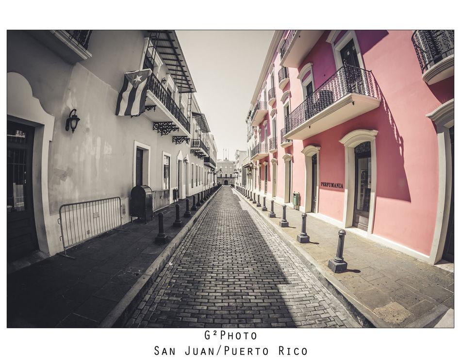 G2Photo; Puerto Rico - San Juan Puerto Rico Sanjuan Lanscape Photography Lanscape Canon T3i Bestoftheday Bestphoto Bestpic Bestpicture FirstPhoto  Newuseroneyeem First Eyeem Photo