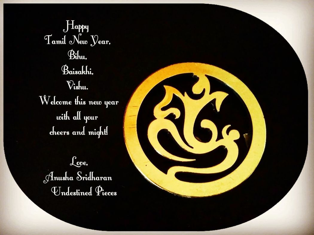 Wishes Wishes New Year Cards By Me Greetingcard