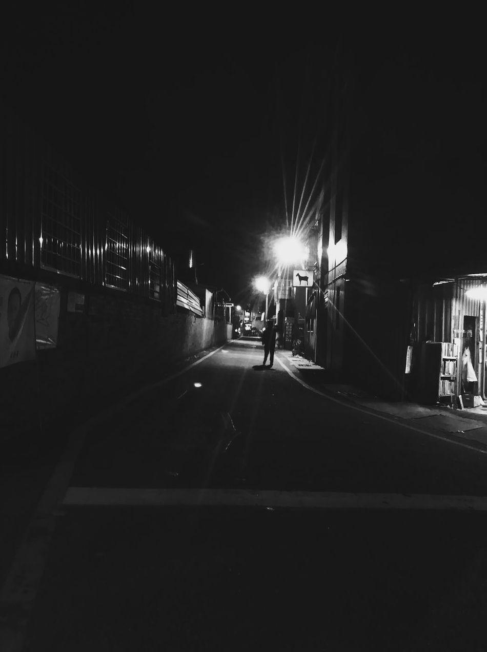 Street Photography Streetphoto Streetphoto_bw Black&white Walk This Way