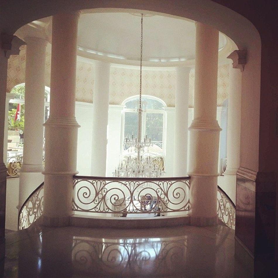 Magnifiquement Magnifique Beautiful Hotel MajesticHotel