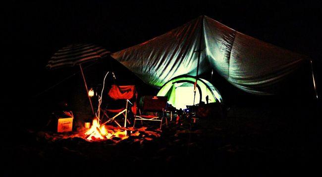 Camping Trip! Camping* Going Camping Taking Photos