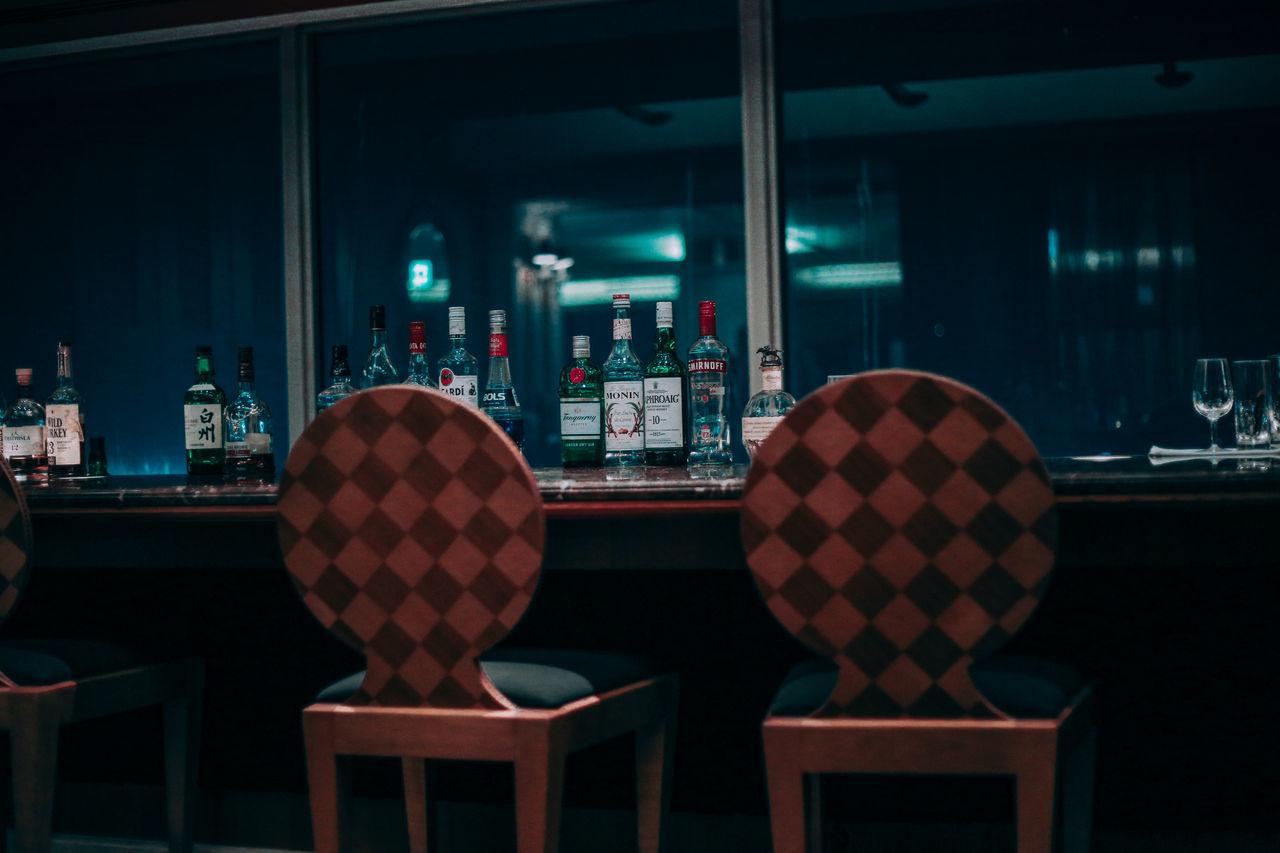 // Wine moment // 50mm AMPt_community Bar Drink EyeEm EyeEm Best Edits EyeEm Best Shots EyeEm Gallery Girl Glass Hotel Indoors  Japan Mood Nightlife Red Selective Focus Shootermag Wine Wine Moments