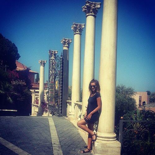 Taormina Sicily Loveyousicily