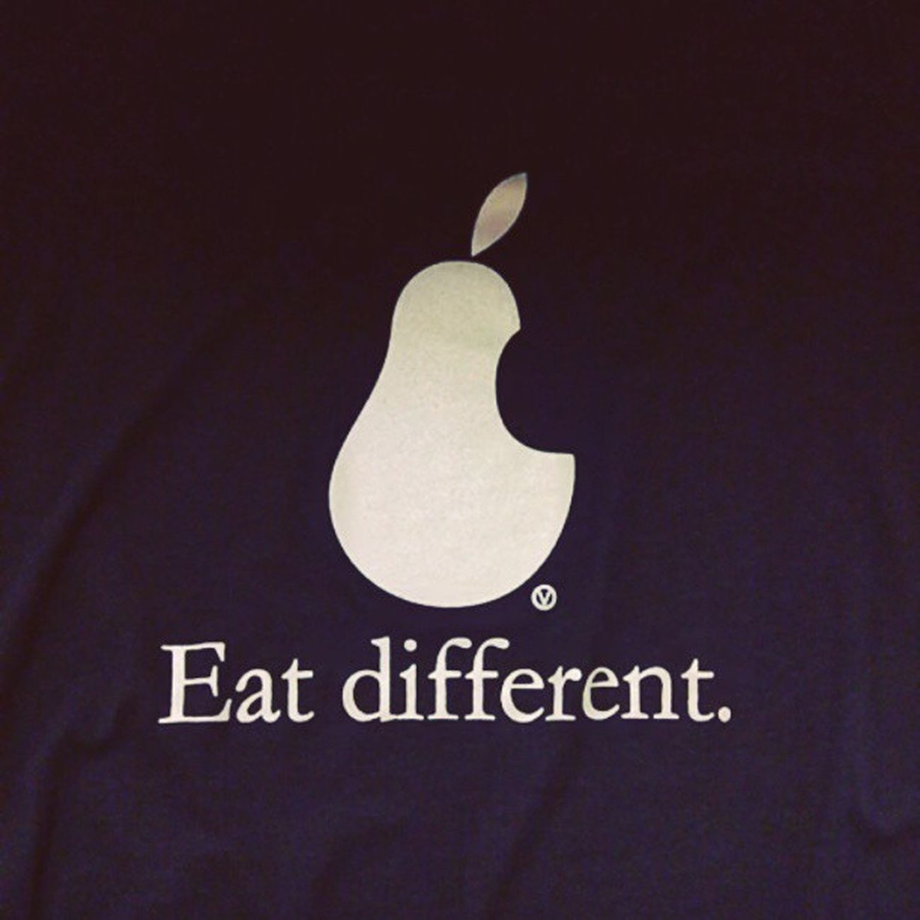 #eatdifferent #vegantshirts #vegfestuk #london #vegan #ecofashion #fairwear London Fairtrade Vegan Organic Vegantshirts Fairwear Meatismurder Ecofashion Eatdifferent Vegfestuk Vegfestuklondon