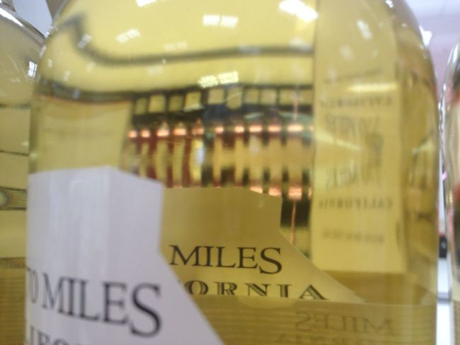 Transparency Shop Shopping ♡ Shopping Mall Wine Transparent Transparence Transparency Yellow Liquid Bottle Bottles Of Wine Getting Drunk California Californian