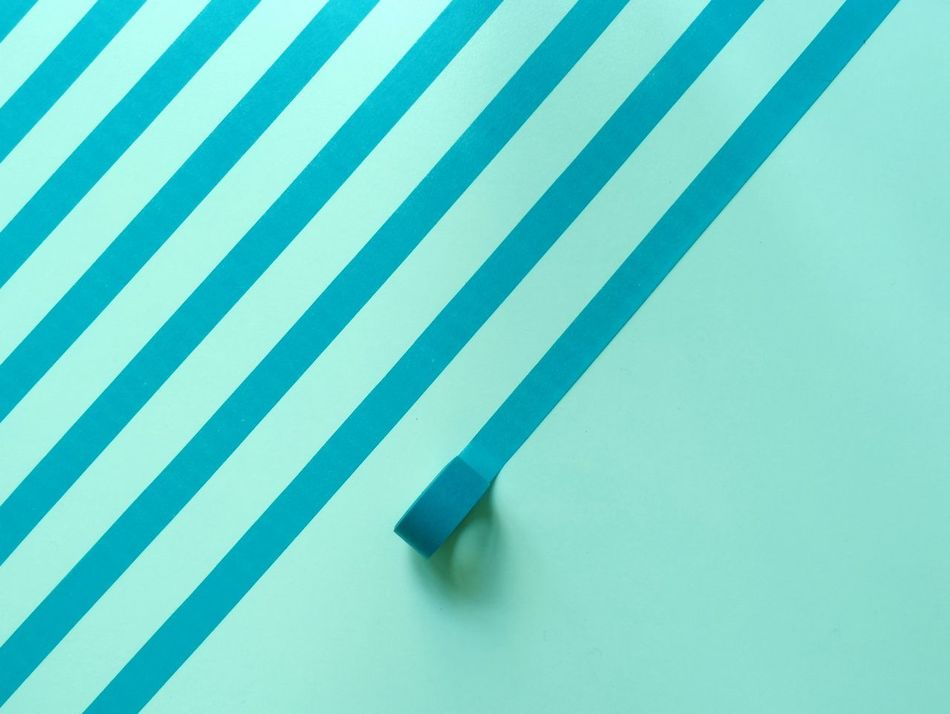 Beautiful stock photos of shape, Adhesive Tape, Backgrounds, Copy Space, Day