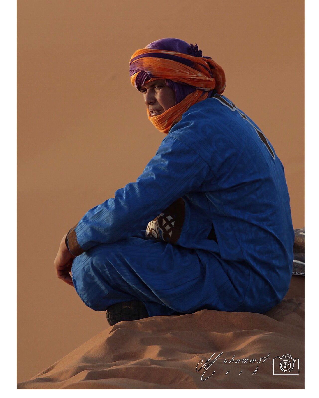 Maroc Marocco Maroc ❤️ Morocco Sahara Sahara Desert Saharadesert Desert Desert Beauty Desert Life Lifestyles Life Man Portrait First Eyeem Photo EyeEm Best Shots EyeEm Nature Lover EyeEm Gallery EyeEm EyeEm Best Edits EyeEmBestPics Taking Photos Taking Pictures Gallery Photo