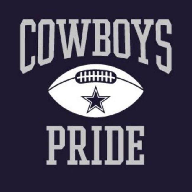 HowBoutThemCowboys GoDallas GoCowboys DallasAllDay CowboysAllDay CowboysNation AmericasTeam CowboysPride Cowboys