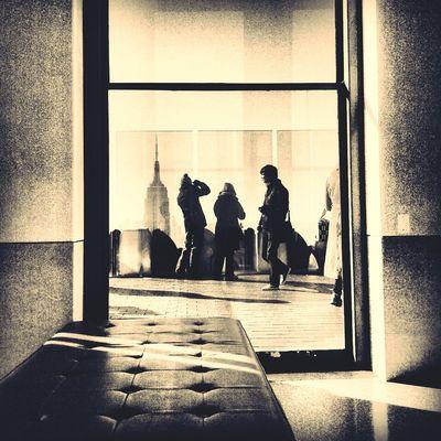 Streetphotography Blackandwhite Taking Photos