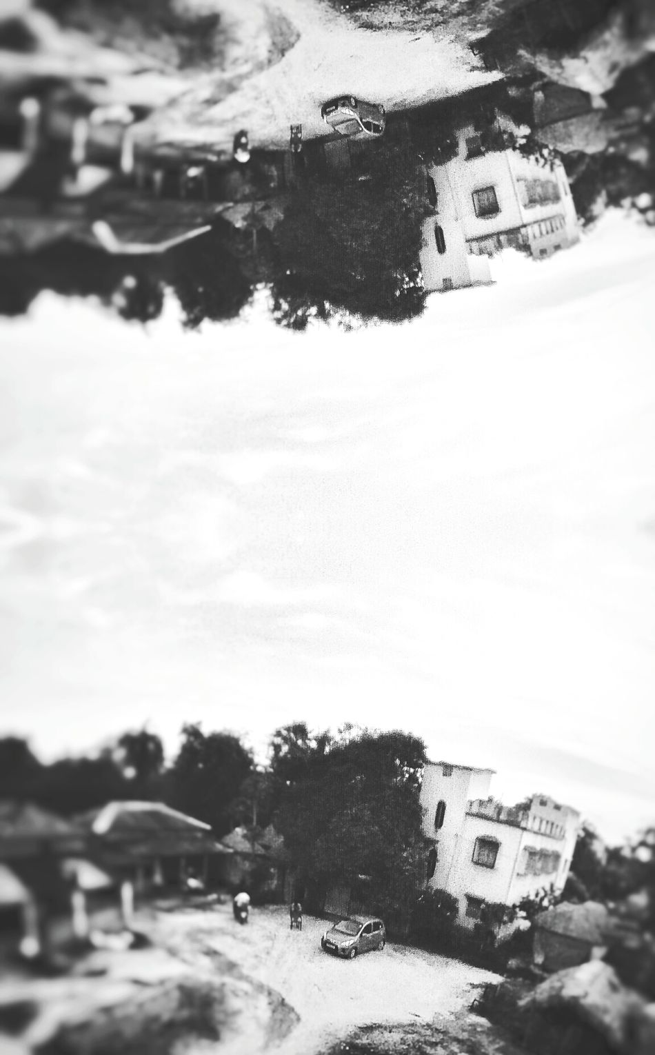 The Innovator Symmetry Incredible India Black & White Landscape Surrealism Upside Down Hello World Summer Fisheye Mirror Little World Up Mobile Photography Abstract Showcase June The Mix Up Monochrome Photography