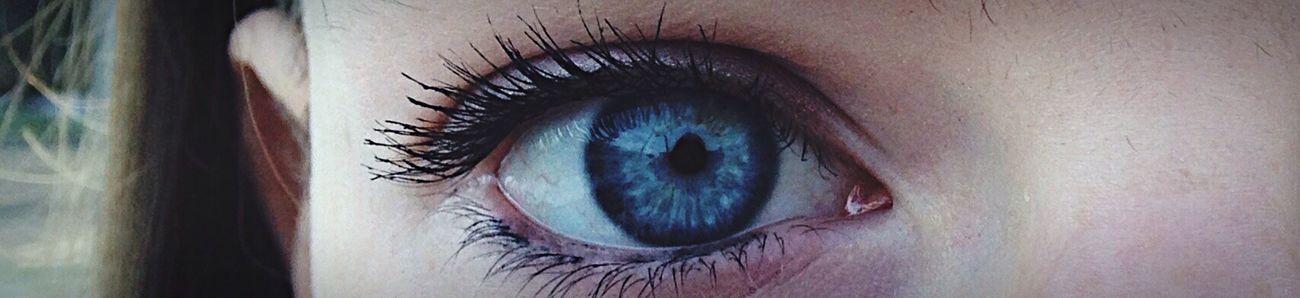 EyeFriends